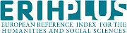 erihplus_logo